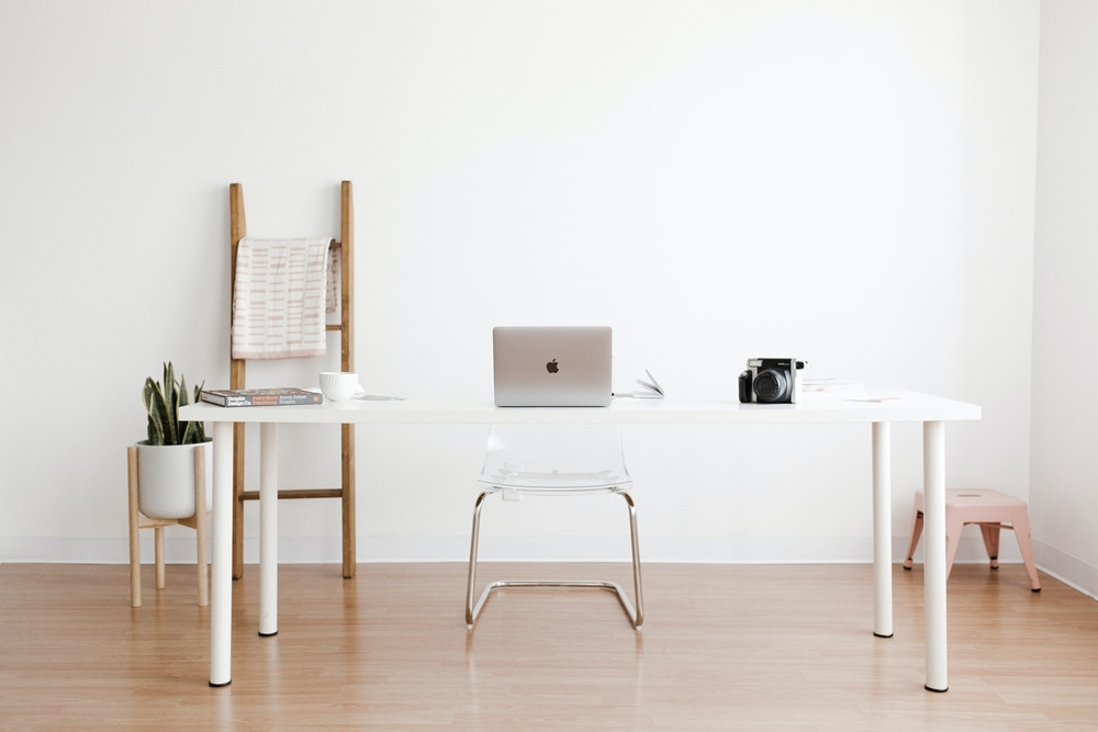 Minimalism and Its Benefits for the Environment